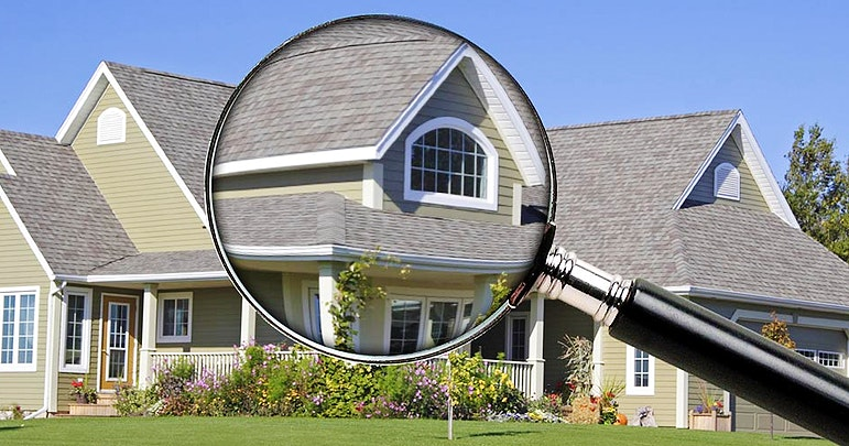 Image result for home inspections
